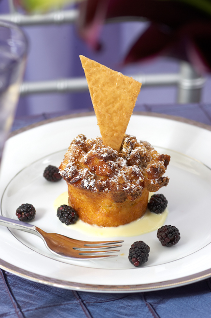 022-BREAD_PUDDING0015.jpg