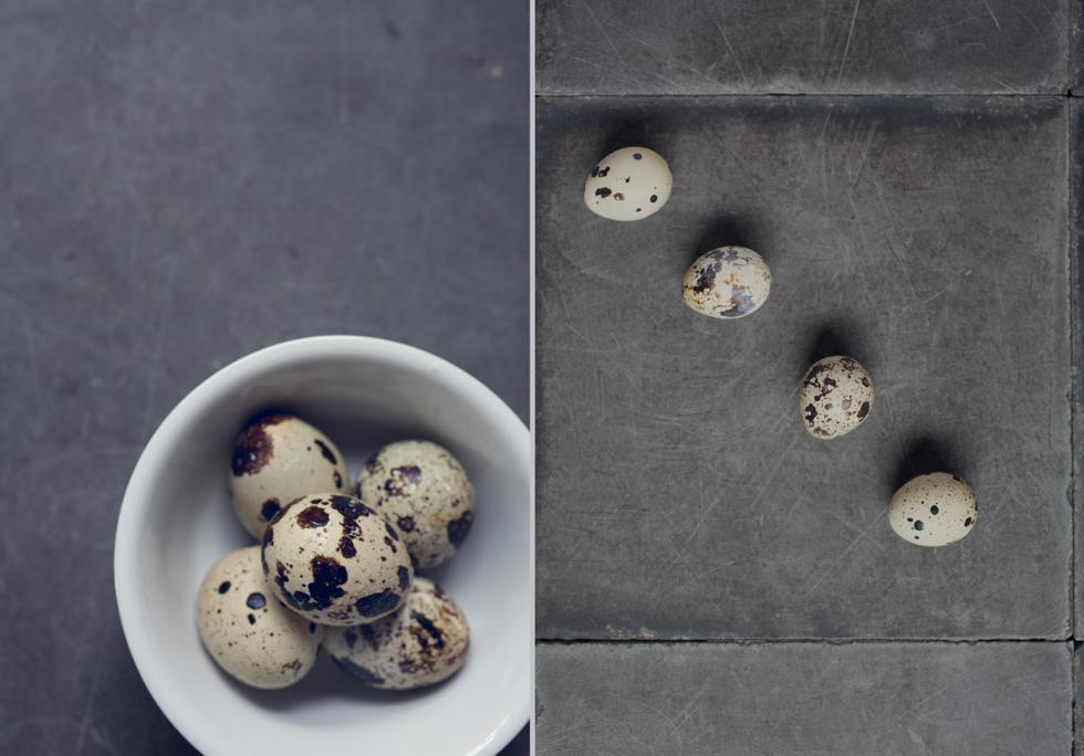 quail_eggs-2.jpg