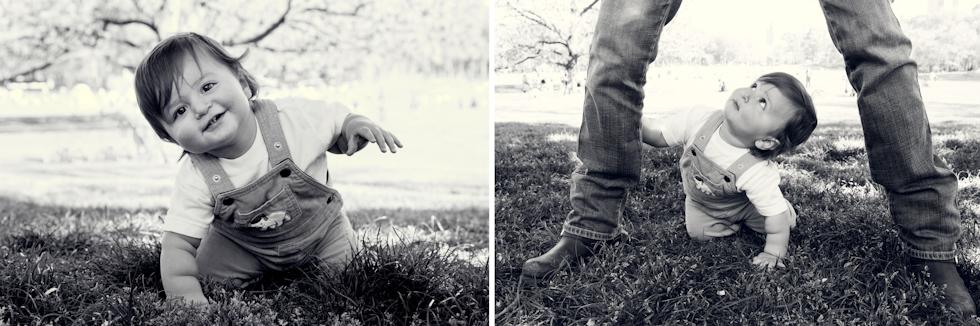 babay_legs_duo-2.jpg