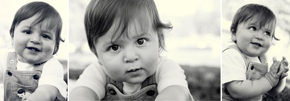baby_macdougall_tri-2.jpg