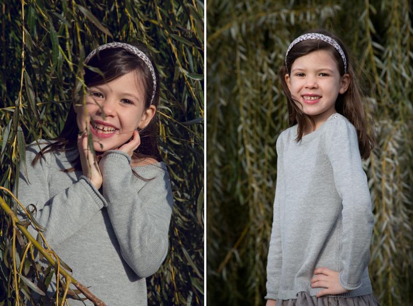 child_portraiture-2.jpg