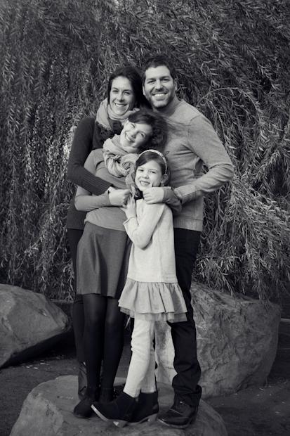 Family_Portrait_034.jpg