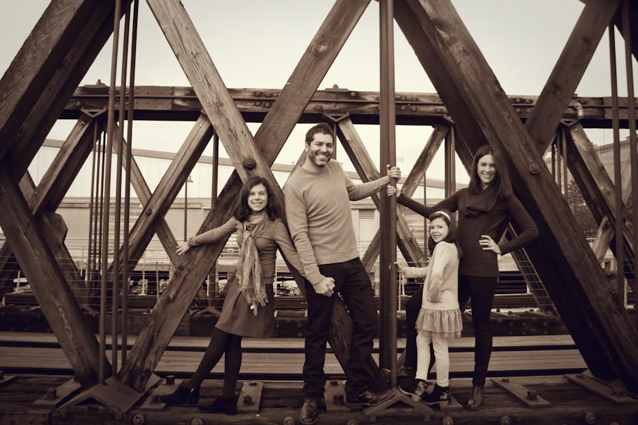 Family_Portrait_247-Edit.jpg