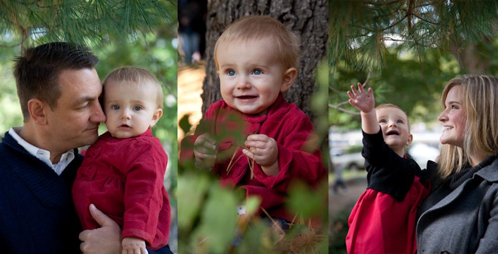 family_tree-1.jpg