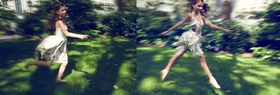 olivia_dance_portrait.jpg