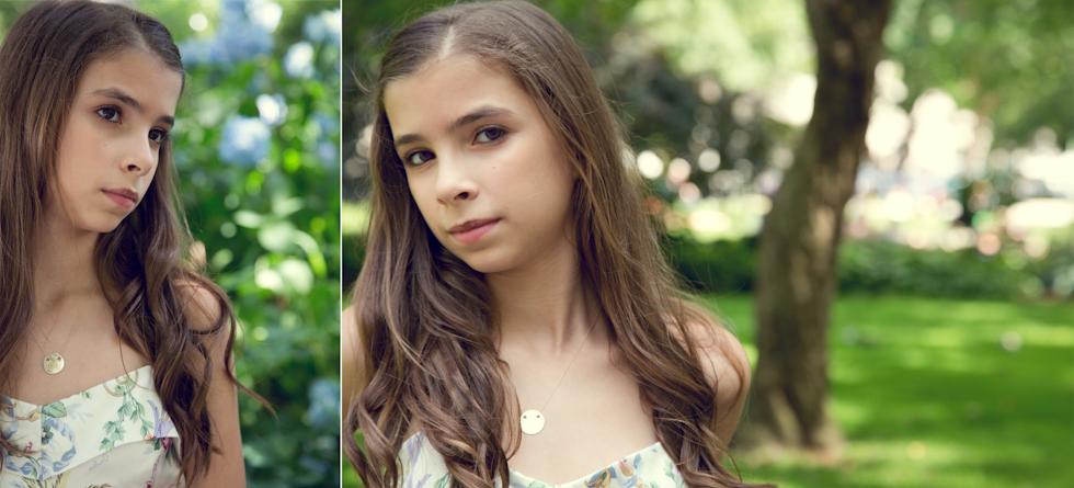 olivia_outdoor_portrait.jpg