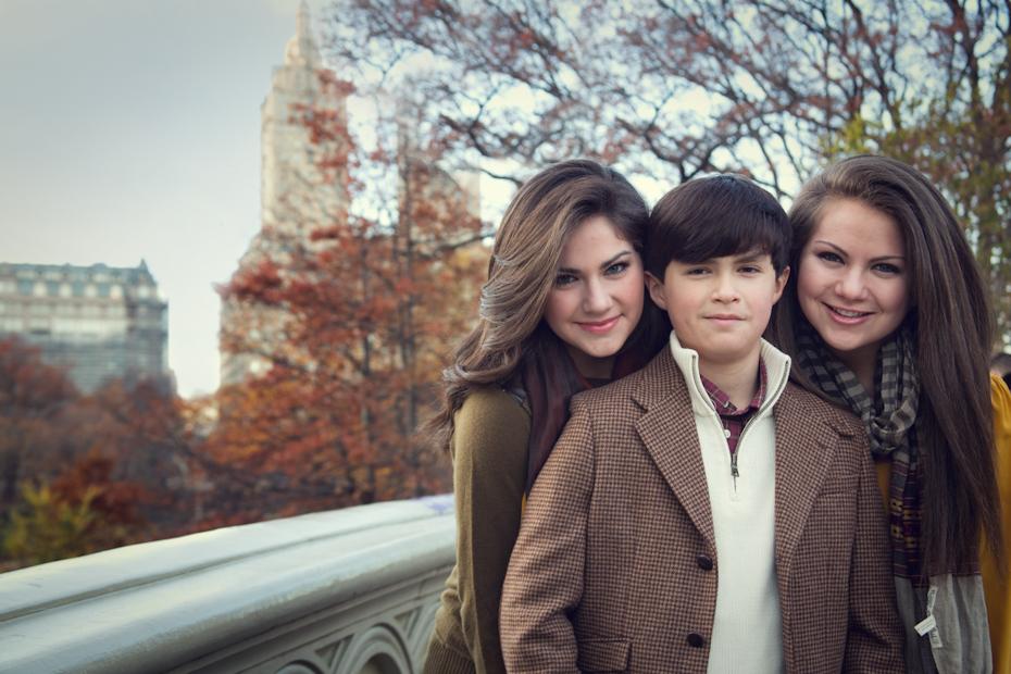 Orta_Family_189-Edit.jpg