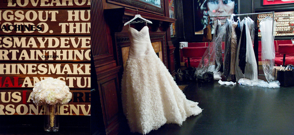 capitale_wedding_details_lynhughes.jpg
