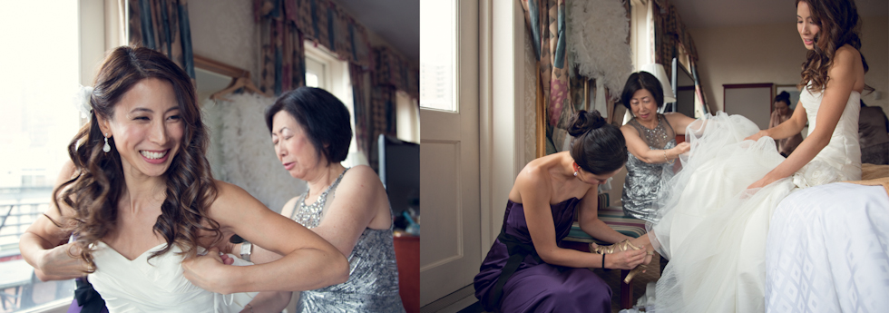 andrea_wedding_prep02-2.jpg