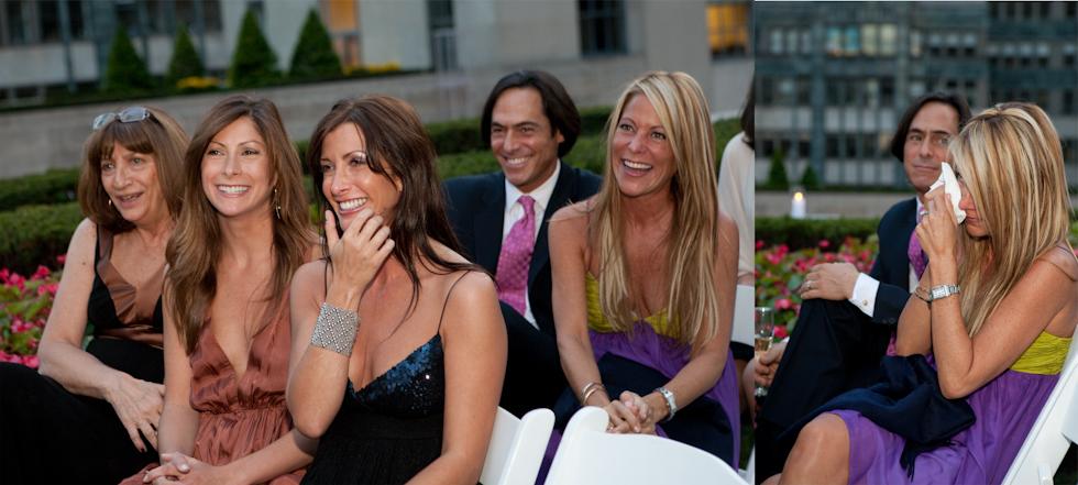 ceremony_dip_elyseelyse_wedding_day.jpg