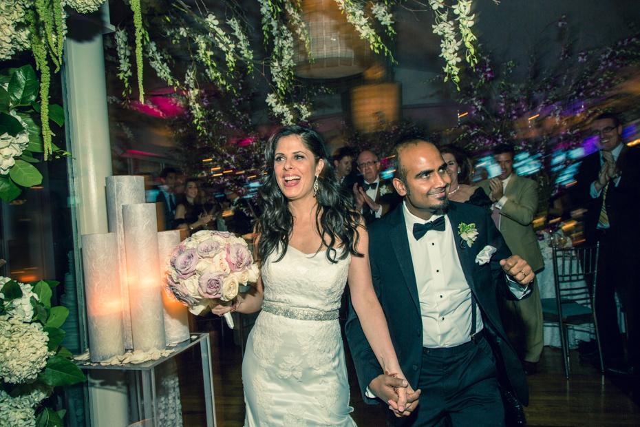 ceremony_indian.jpg
