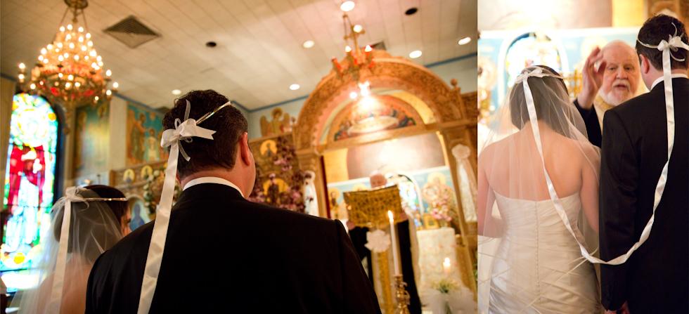 greek_wedding_ceremony.jpg