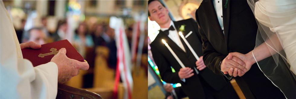 greek_wedding_ceremony_02.jpg