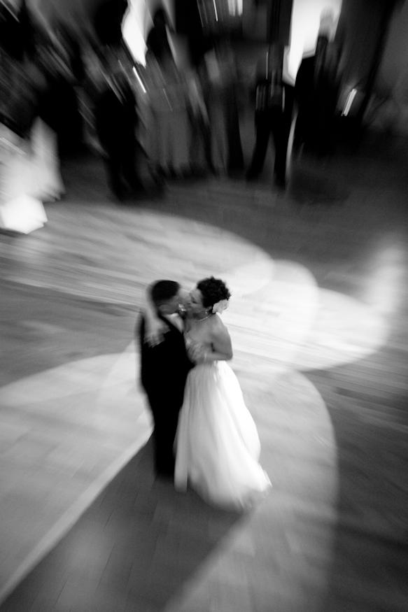 014_Romantic_Wedding_Photography_2.jpg