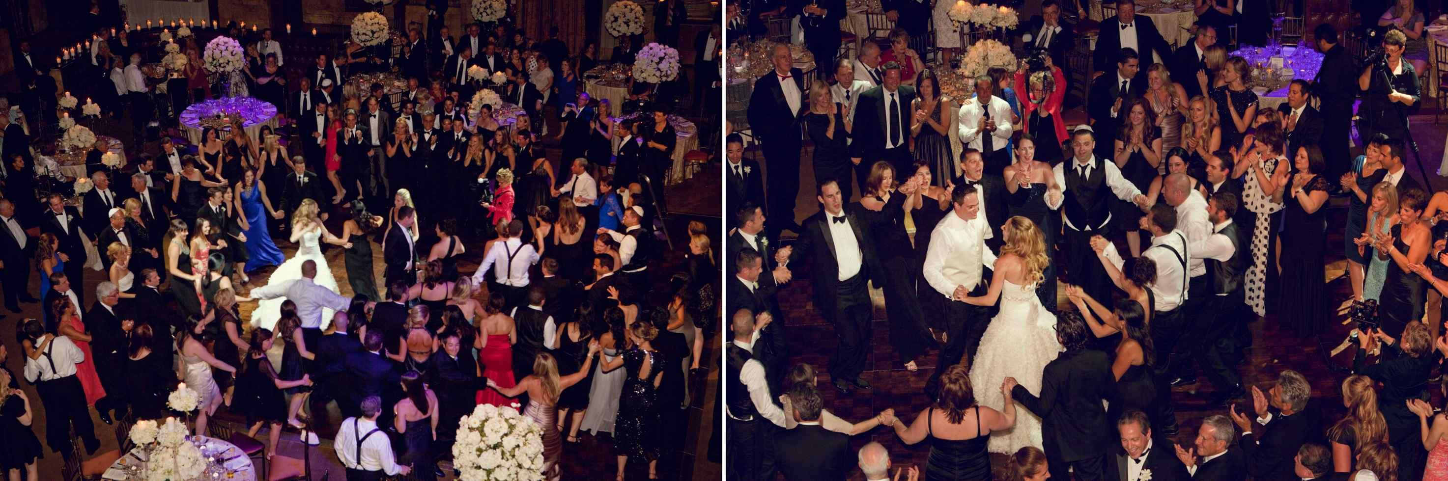 dancing_wedding.jpg