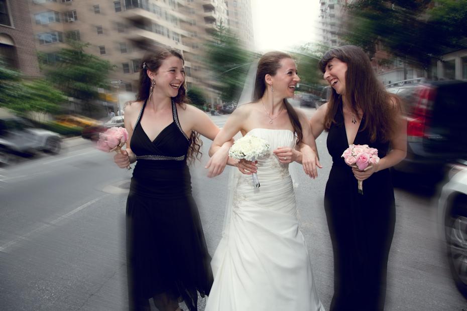 Eugenia_Yair_Wedding_230.jpg