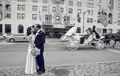Geri_Stewart_Wedding_546-2.jpg