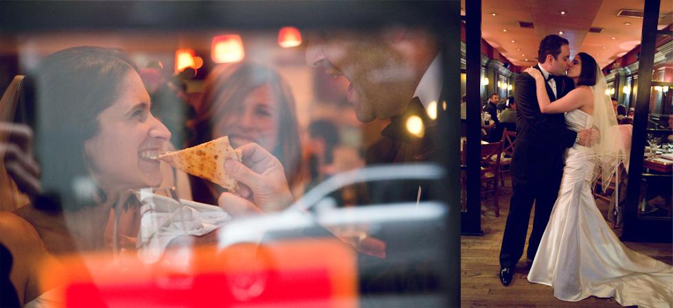 wedding_celebration_pizza.jpg