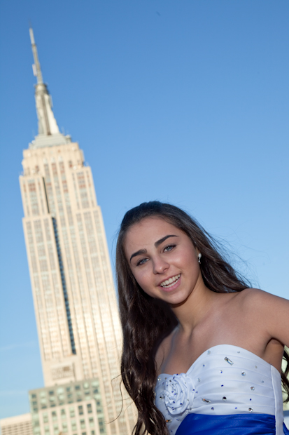 Annalee_BatMitzvah_054-Edit.jpg