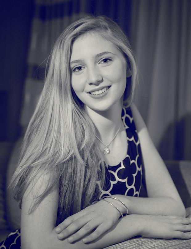 Lucy_BatMitzvah_601.jpg