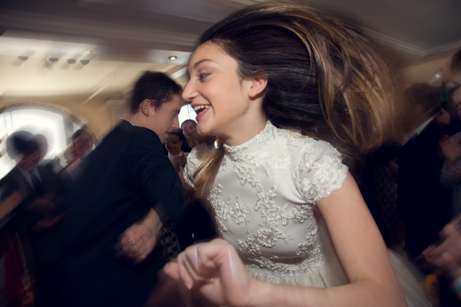Alessia_BatMitzvah_425-Edit.jpg