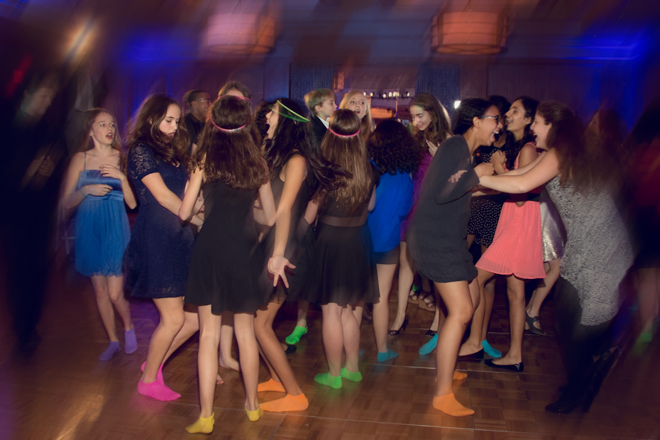 Lucy_BatMitzvah_1160-Edit.jpg