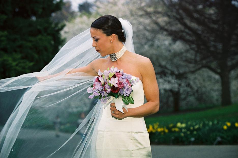 A00018_006-1josette_wedding.jpg
