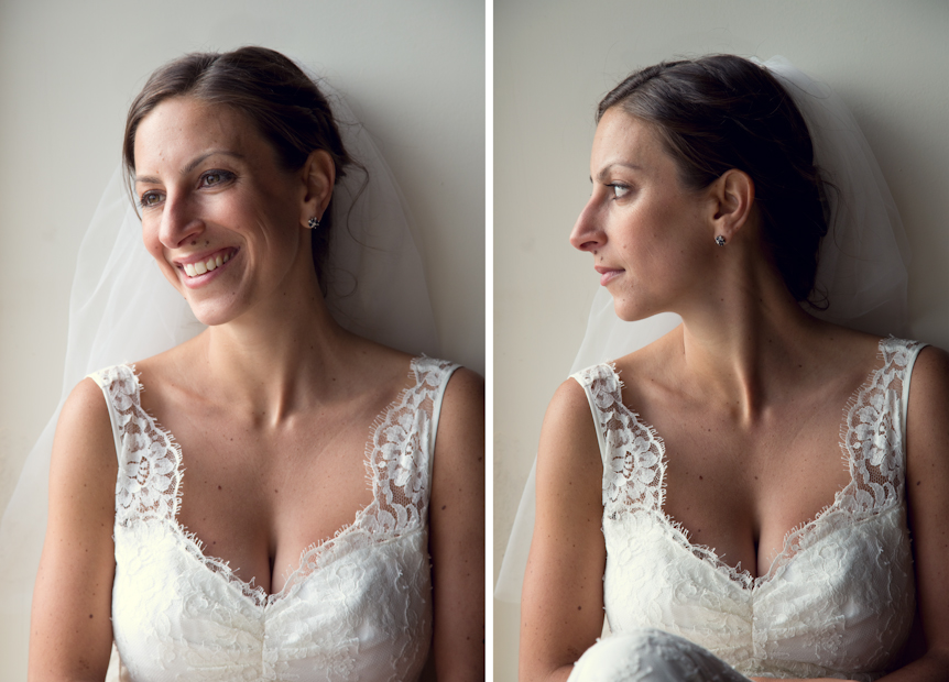 ari_portraits_wedding.jpg