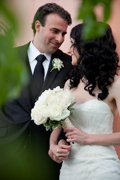 Erica_Joe_Wedding_323.jpg