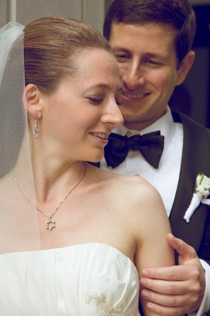Eugenia_Yair_Wedding_076.jpg