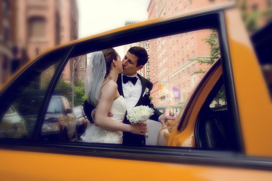 Eugenia_Yair_Wedding_121-Edit.jpg