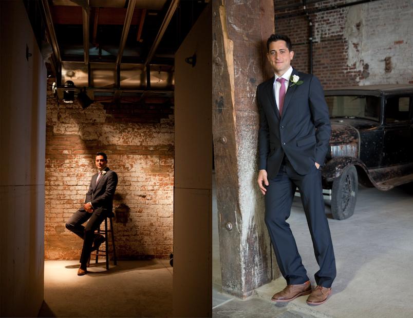 groom_portraits_liberty_warehouse.jpg