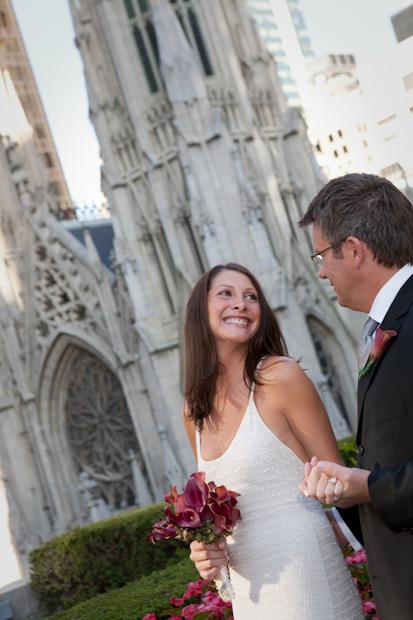 IMG_0827elyse_wedding_day.jpg
