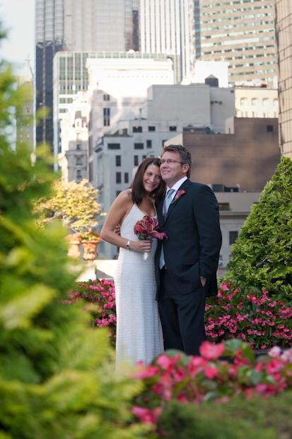 IMG_0830elyse_wedding_day.jpg