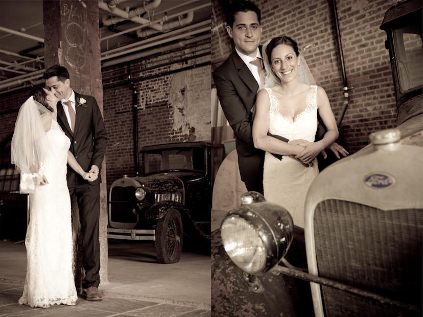 liberty_warehouse_wedding_brooklyn.jpg