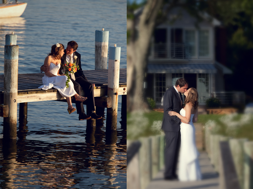 nora_tom_shelter_island_wedding.jpg