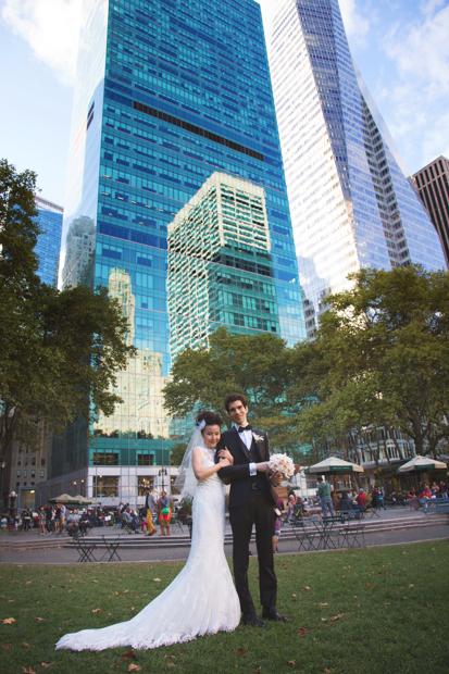 Phillip_Katie_wedding__80A3849.jpg