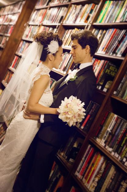 Phillip_Katie_wedding__80A3996.jpg