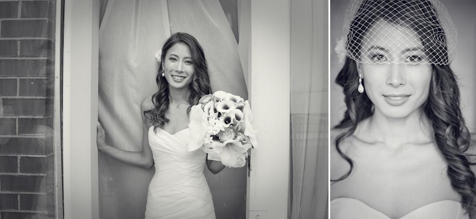 portrait_bride_andrea-2.jpg