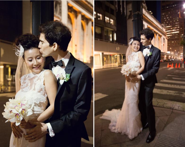 Wedding_portrait_Phillip.jpg