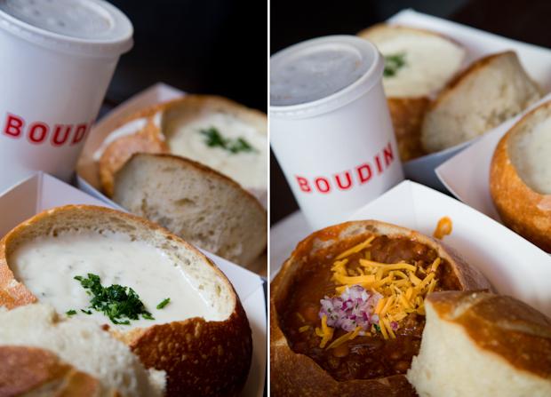 boudin_soups-2.jpg