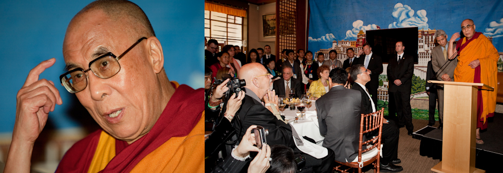 dalai_lama_Bernardin_lynhughes-2.jpg