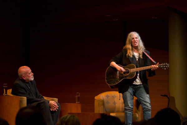 patti_smith_rubin_blog-8763